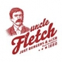 Logo empresa: uncle fletch