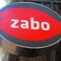 Logo empresa: zabo