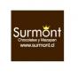 Logo empresa: surmont