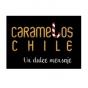 Logo empresa: caramelos chile