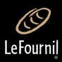 Logo empresa: le fournil (aeropuerto)