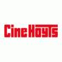 Logo empresa: cine hoyts spa