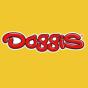 Logo empresa: doggis (tottus nataniel)