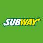 Logo empresa: subway (av. manquehue)