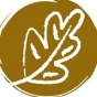 Logo empresa: dellanatura (vitacura)