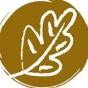 Logo empresa: dellanatura (providencia)