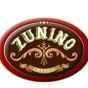 Logo empresa: zunino