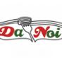 Logo empresa: danoi, ristorante y trattoria