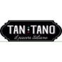 Logo empresa: tantano (providencia)