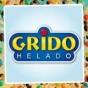 Logo empresa: grido (mall plaza norte)