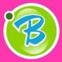 Logo empresa: bravissimo (providencia 1406)