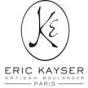 Logo empresa: eric kayser